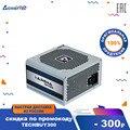 Блок питания Chieftec PSU Chieftec iARENA GPC-700S 700W ATX 2.3, 80 efficiency, Active PFC, 120mm fan OEM