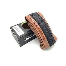 INNOVA X-neumáticos para bicicleta de montaña BOBCAT, de 26 pulgadas, 27,5 pulgadas y 29 pulgadas, plegables, súper ligeros