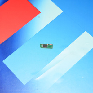 Image 5 - Yeni toner çip için Pantum P2500W P2505 M6200 M6500 M6505 M6600 M6607 PC 210 PC 211E PC 210E PC 211 toner çip