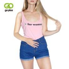GOPLUS High Waist Denim Shorts 2019 Spring Summer Female Vintage Solid Jeans for Women Ladies Plus Size C2296