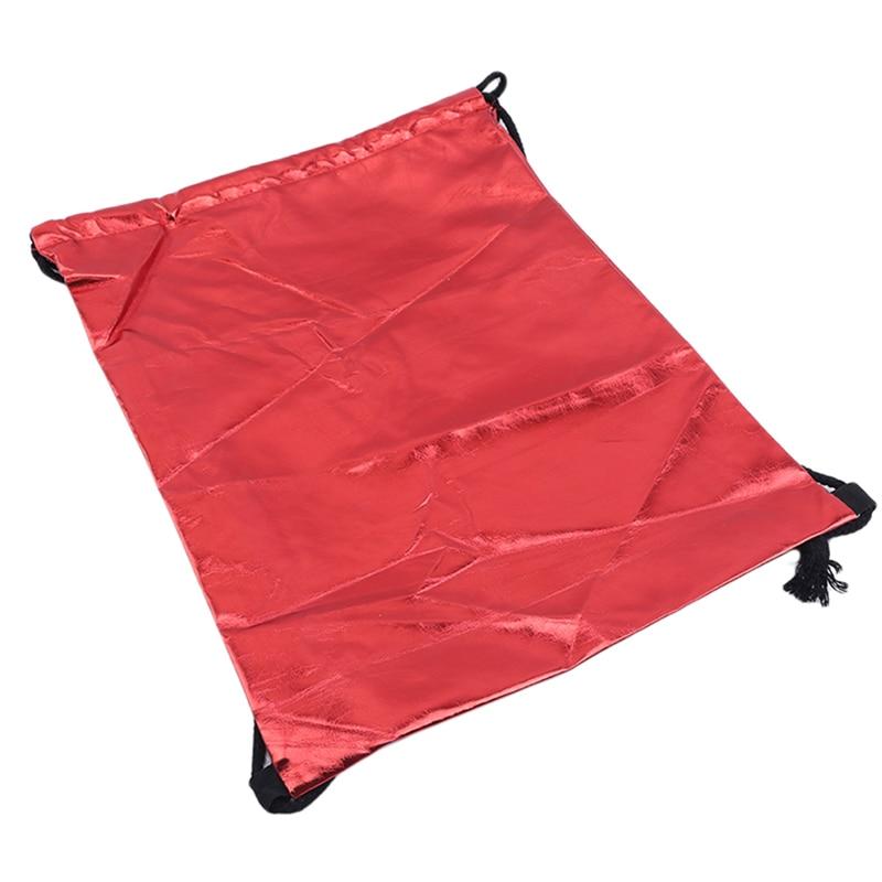 presente saco de esportes pequenos mini sacos de viagem