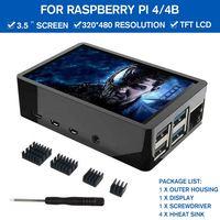 https://ae01.alicdn.com/kf/H296f25cc98664c5b805ee45de79d3875g/3-5-인치-LCD-터치-스크린-LCD-디스플레이-320x480-ABS-케이스-상자-히트-싱크-스크루-드라이버.jpg