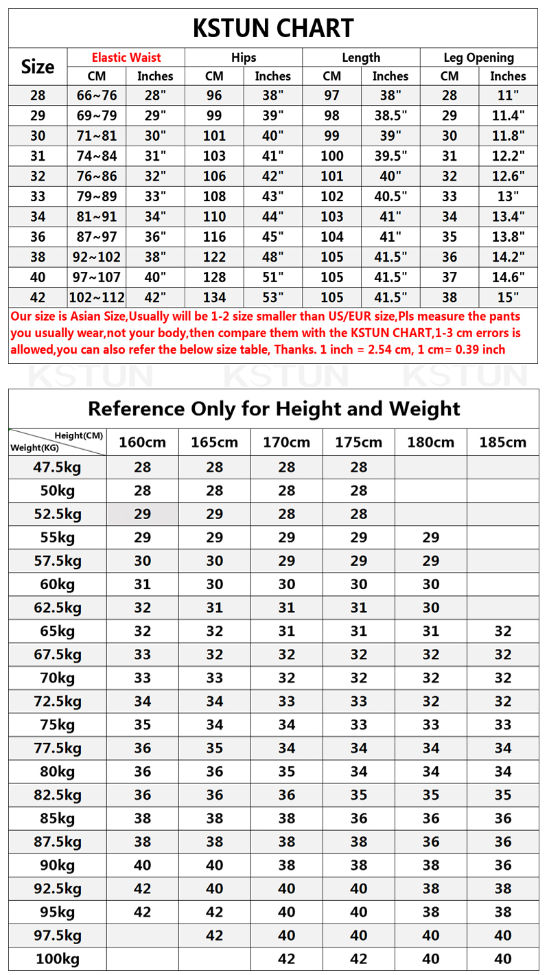 KSTUN haren jeans men motorcycle jeans streetwear drawstring elastic waist loose feet Pants outdoor leisure riding jeans joggers 10