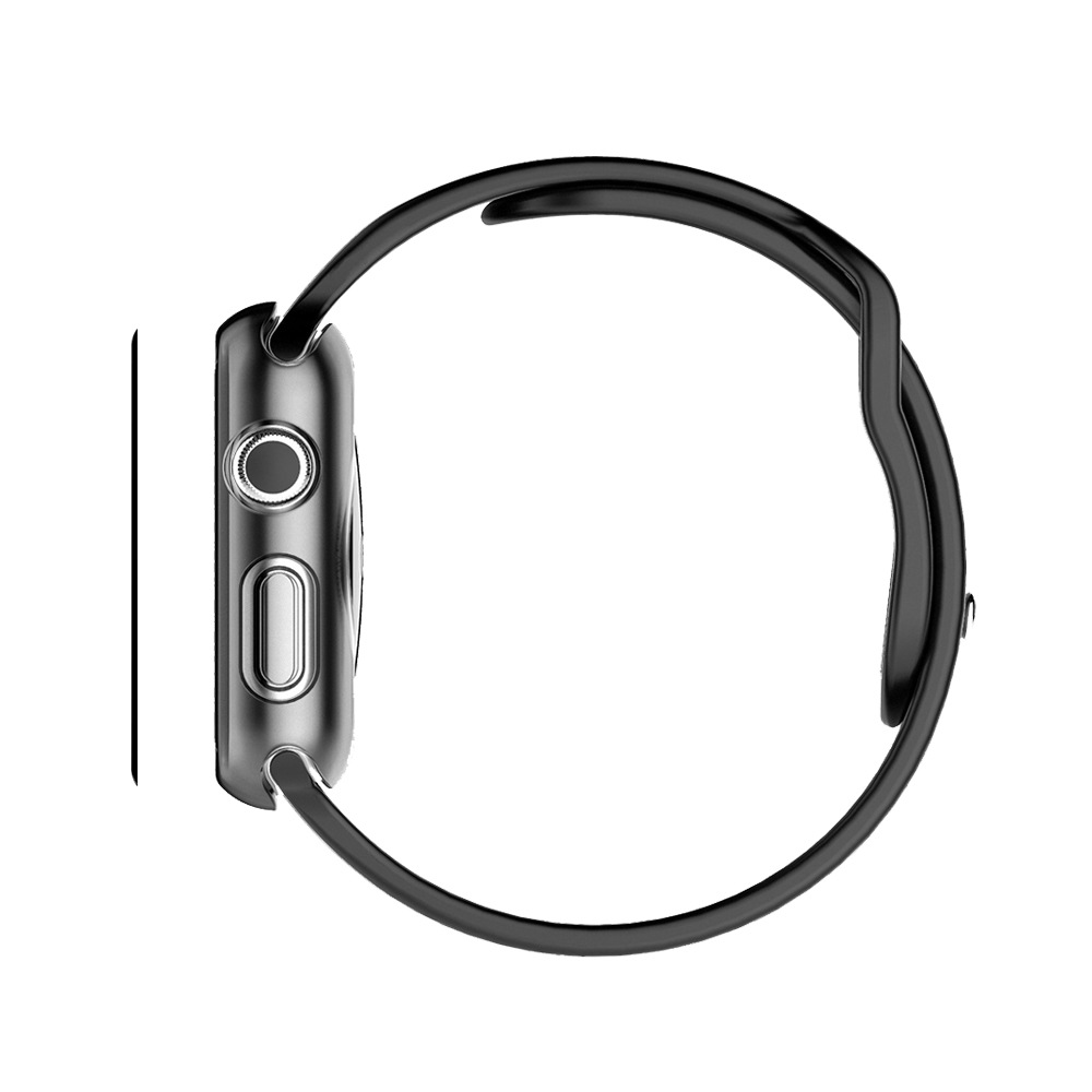 screen protector for apple watch  (2)