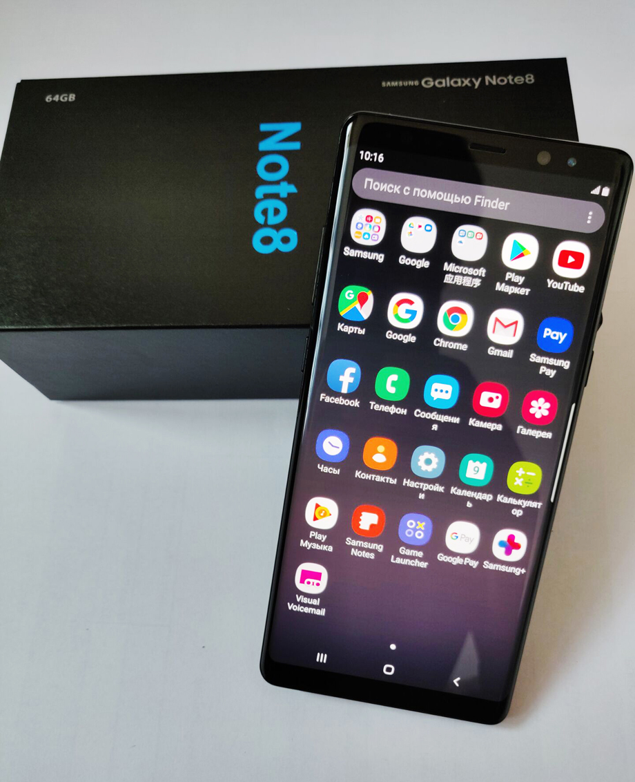 N950U-1