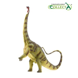 Collecta Brand Diplodocus Dinosaurs Model Dino Toy Classic Toys For Boys Children(China)
