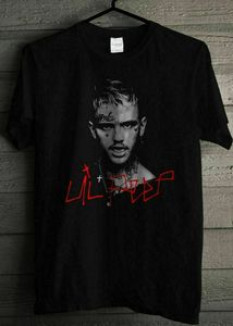 Hot Rare Lil Peep Vintage S 3Xl T Shirt