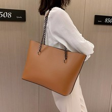 цены на Very Good Fashion Shoulder Bag 2019 New Casual Ladies Daily Small Bag Simple Messenger Bag Large Capacity Beach Shopping Bag  в интернет-магазинах