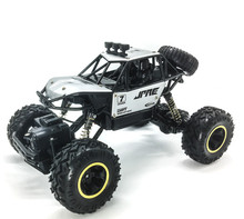 RC Car 1:12 4WD Updated Version 2.4G Radio Control RC Car Toys Buggy 2021 High speed Off-Road Trucks Toys for Children