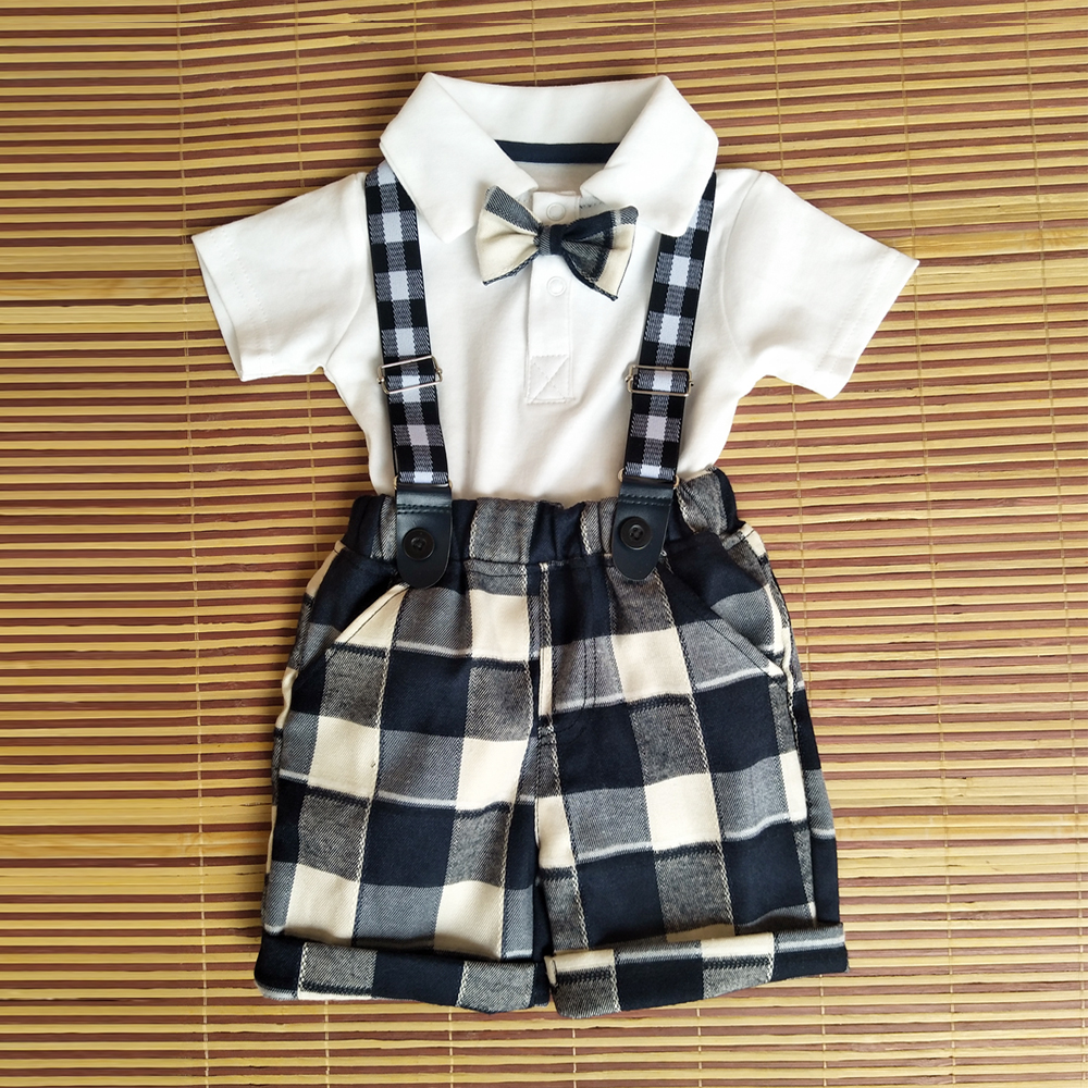 Womola Toddler Kids Baby Girl Clothes Outfits Sleeveless National Style Printed Romper With Hairband Set