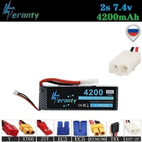 https://i0.wp.com/ae01.alicdn.com/kf/H29722071c1e34b1a98ac9d8b6ff40029p/Tamiya-Connectors-2P-7-4V-4200mAh-25C-MAX-35C-2S-แบตเตอร-Lipo-สำหร-บ-RC-Drone.jpg