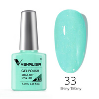 33 new color