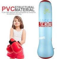 https://i0.wp.com/ae01.alicdn.com/kf/H29725a1be3ff480fa7ddec91f6536cc72/Inflatable-Boxing-Sandbag-ย-นฟร-Boxing-Punching-BAG-ฟ-ตเนสการออกกำล-งกาย-Release-ความเคร-ยดของเล-นเด-ก.jpg