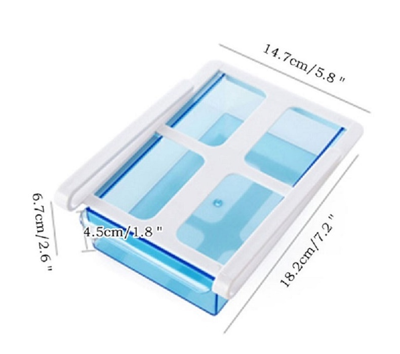 Eco-Friendly-Multi-function-Kitchen-Refrigerator-Storage-Rack-Fridge-Freezer-Shelf-Holder-Food-Drawer-Organizer-Space (5)