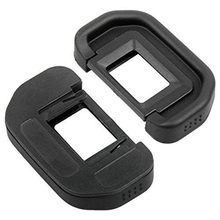 Viewfinder-Protector Camera Eyecup Eb-Replacement 5d-Mark-Ii Canon for Eos 80D 70D 60D
