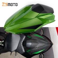 Заднего сиденья мотоцикла крышка капота для kawasaki z800 2013