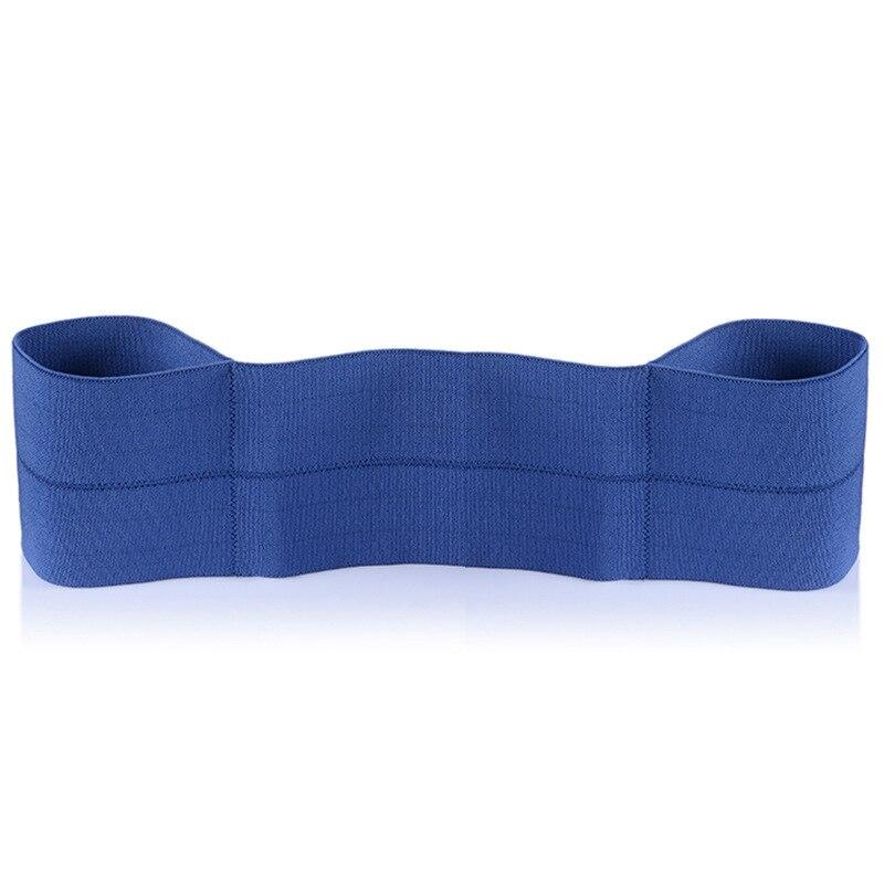 Powerlifting Fitness Gloves Bench Press Slingshot Elbow Guard Bracer Weightlifting Belt Squat Kneecap Booster Stripe Shoulder Pa