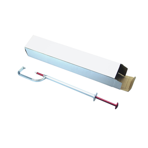 Image 2 - Auto Freno Pad Penna di Rilevamento Calibro di Spessore Strumento di Misura Del Battistrada Dei Pneumatici