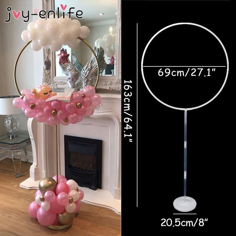 1set-Round-Circle-Balloon-Stand-Balloons-Hoop-Holder-Column-Wedding-Backdrop-Baloon-Frame-Baby-Shower-Birthday