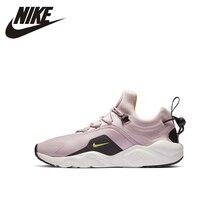 Nike AIR HUARACHE Woman Running Shoes Comfortable Sneakers Casual Original AO3172 -500