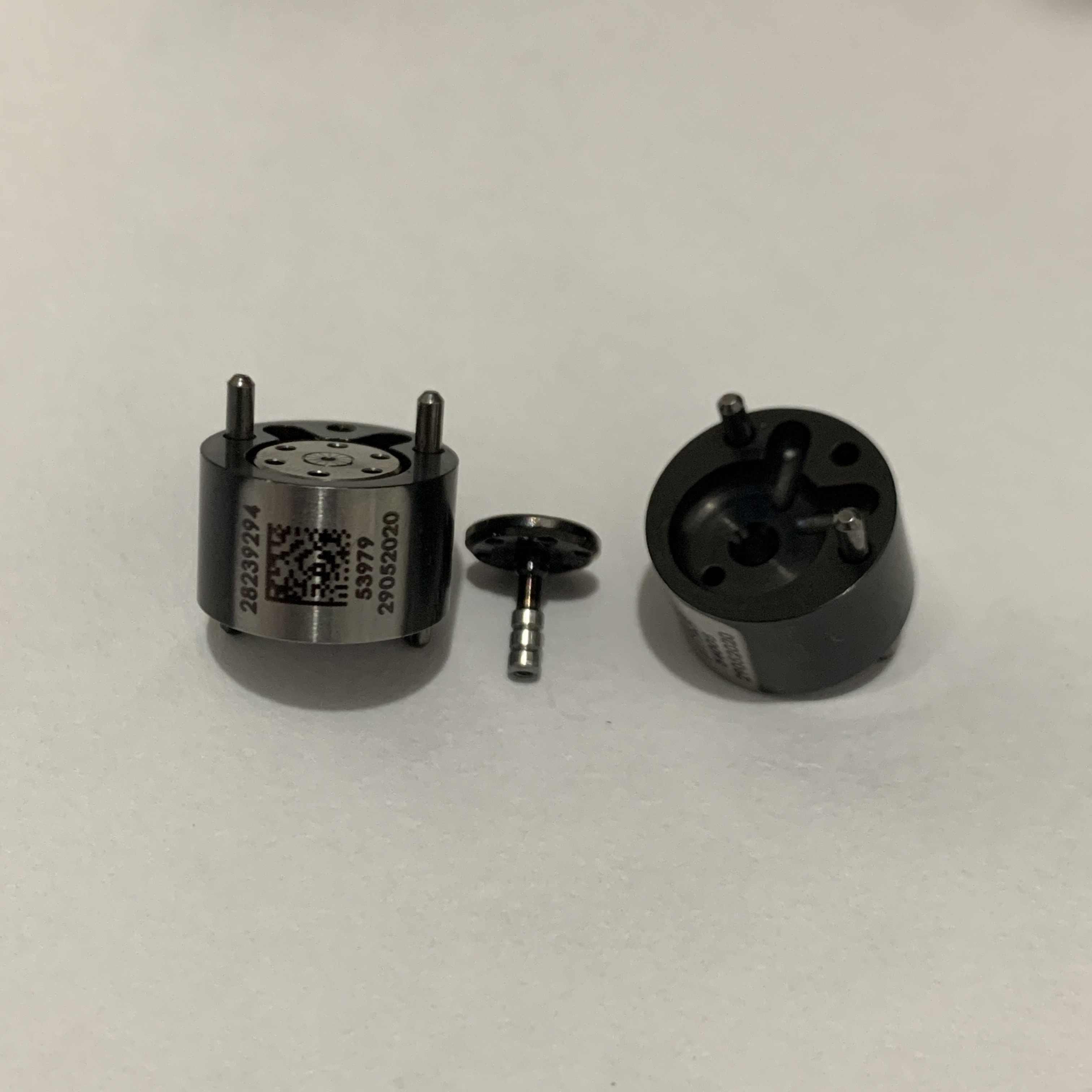 Beste Kwaliteit Diesel Injector Common Rail Nozzle Regelkleppen 9308-621C 9308Z621C 28239294 28440421 Voor Ssangyong Renault