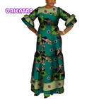 African Dresses for ...