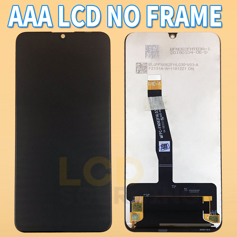 100%-ORIGINAL-6.5-For-Huawei-Honor-8X-LCD-Touch-Screen-Digitizer-Assembly-+-Frame--for-Honor-8-X-Display-Replace-JSN-L21-JSN-L42-01