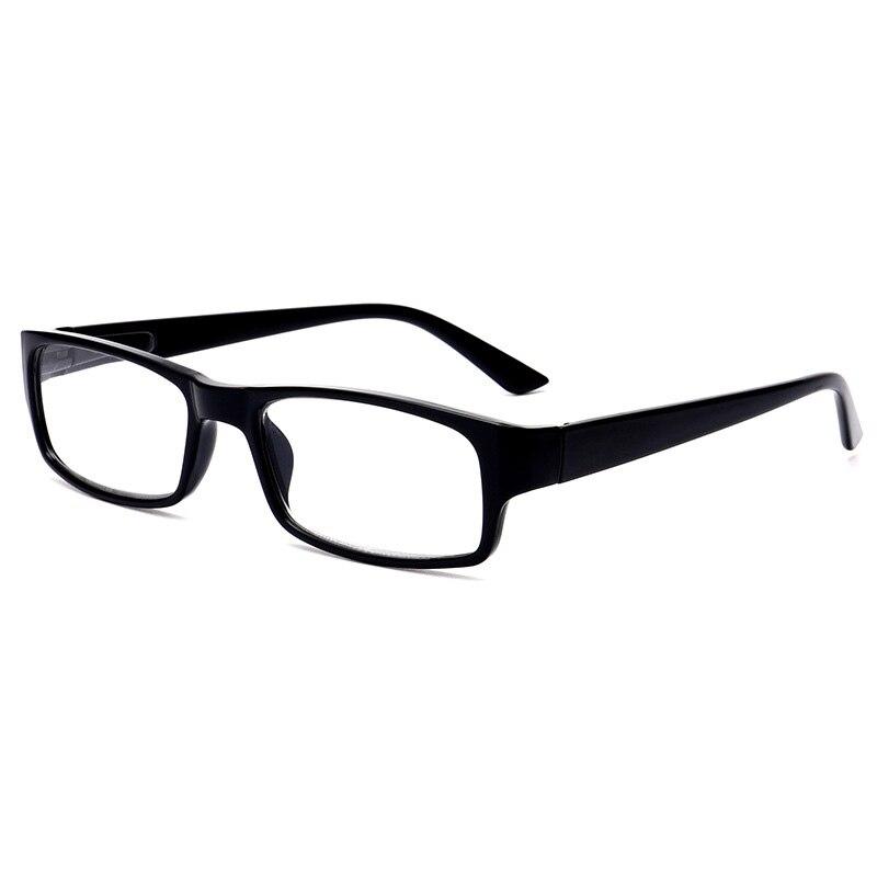 Reading Glasses Women Men Reading Glasses Autofocus Presbyopic Glasses Eyewear +1 1.25 1.5 1.75 2 2.25 2.5 2.75 3 3.25 3.5 4