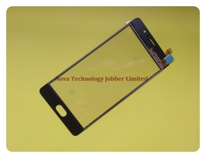 """Image 2 - Wyieno 5.2"""" BQ5201 Sensor Phone Replacement Parts For BQ 5201 Space Touch Screen Digitizer Touchscreen Panel"""