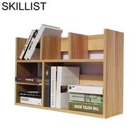 Furniture Decoracao Display Meuble De Maison Cabinet Estanteria Para Libro Dekoration Retro Decoration Bookcase Book Case Rack