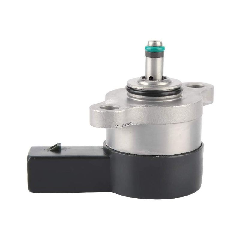 Fuel Injection Pressure Regulator Valve Fuel Inject Controls /& Parts 0281002241