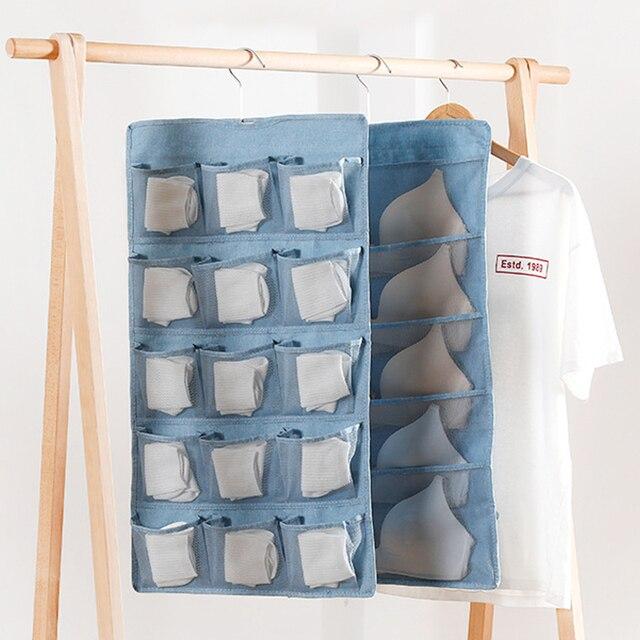 Фото улучшенное нижнее белье искусственная катионная водонепроницаемая цена