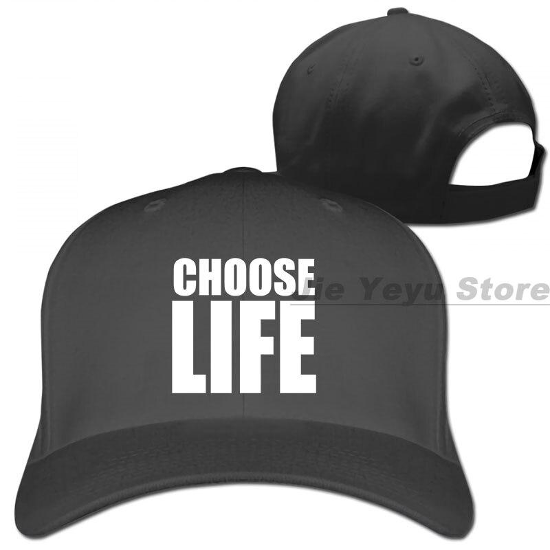 Orthodox Cross Religious Symbol Trucker Hat Cap Adjustable
