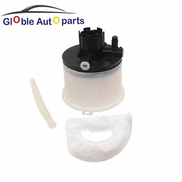 Fuel Pump Module Assembly Fuel Oil Filter Fuel Level Sensor For Car Ford C-Max Focus C-Max Focus II Mazda 3 Fuel Pump TY-177 3