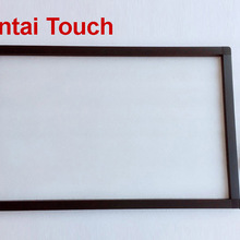 Xintai Touch 24 inch 16:9 Ratio 10 points infrared touch
