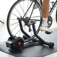 Thinkrider x3 mtb bicicleta de estrada, ciclismo interno inteligente, medidor de energia embutido, plataforma para powerfun zwift perfpro