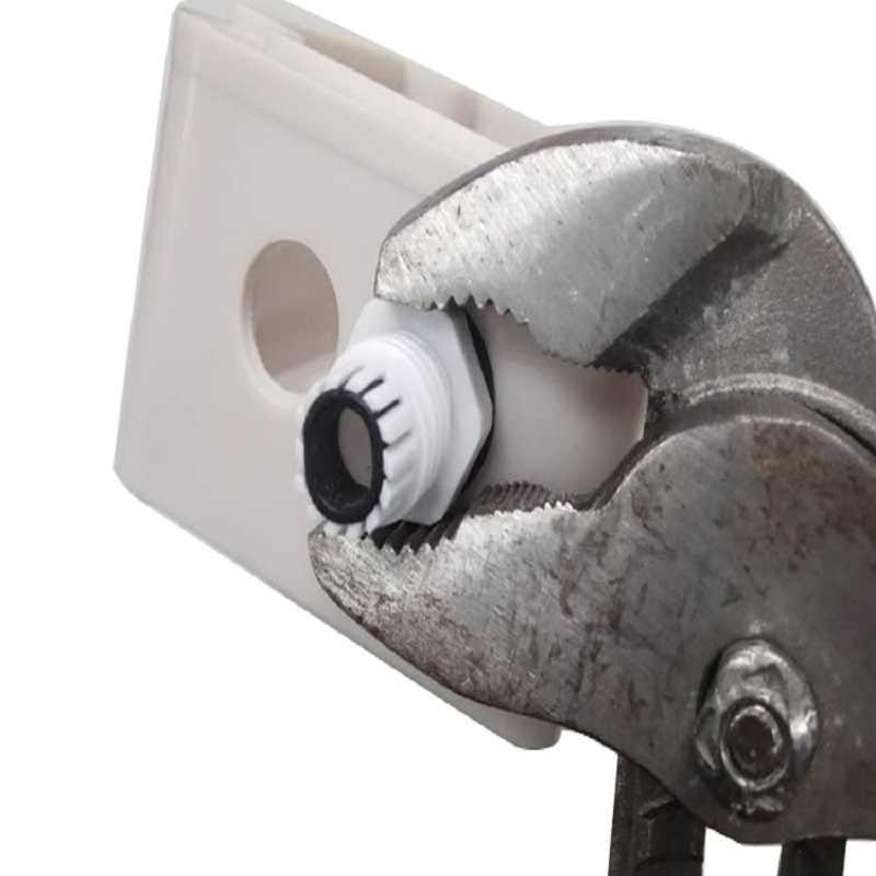 Funda protectora impermeable Sonoff IP66 hogar inteligente para carcasa resistente al agua Sonoff IP66 básica/RF/Dual /Pow/Th16/Pow R2/G1