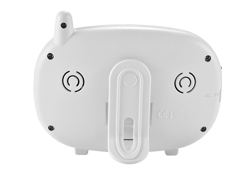 3 inch Baby Monitor With Security Night Vision Camera And a Voice Call For child Security 27