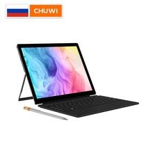 CHUWI UBook X 12 Inch Tablet PC Intel Gemini-Lake N4100 Duad core 2160*1440 Resolution 8GB RAM 256GB SSD Bluetooth 5.0 Tablets