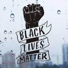 Мощная Цитата Виниловые черные настенные наклейки жизни материя