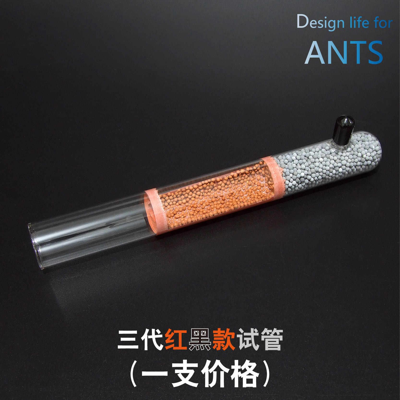 Beton Bionic Sarang Semut/Baru Yang Canggih Post-Budaya Sarang/25*200 Mm Diameter Bambu Sarang/ semut Rumah