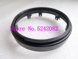 Repair Parts For Sony FE 70-200mm F/2.8 GM OSS (SEL70200GM) Lens Front Screw Barrel Ring Assy A2079865A