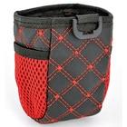 Auto Storage Bag Han...