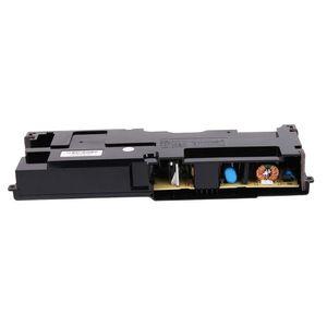 Image 4 - אספקת חשמל מתאם ADP 240CR ADP 240CR 4 פינים עבור Sony פלייסטיישן 4 PS4 קונסולת החלפת חלקי תיקון אביזרי חדש