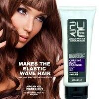 Argan Oil Conditioner Hair Treatment Mask Repairs Damage Dry Injection Hair Keratin Hair & Scalp Treatment Hair Care Product