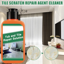 Bathtub Tile Tub And Tile Refinishing Spray Repair Sink Ceramic Porc 100g J99Store