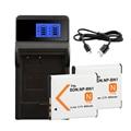 Аккумулятор для зарядного устройства SONY DSC WX5 TX9, T99, TX7, TX5, W390, W380, W350, W320, W360, QX100, 900amh, NP, BN1, с зарядным устройством, для NP-BN1