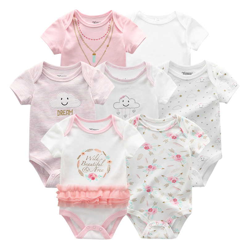 baby clothes7236