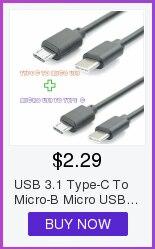 H298624f4584b47d6b0c6b1d3f95b3017Q 30pin usb charger data cable for Samsung P7510/P3100/Galaxy Tab2 Galaxy Tab 10.1/P7100/Tab 8.9 Tab 7.7/P6800/Tab 7 P6202 1m/2m