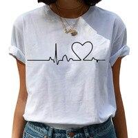 t shirt women 9004